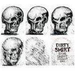Urmariti Pitbull, noul videoclip semnat Dirty Shirt