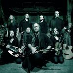 School Of Rock : Eluveitie, Dying Fetus si Slipknot