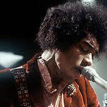 Managementul Jimi Hendrix lanseaza un nou material discografic