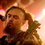 Soulfly anunta data lansarii noului album
