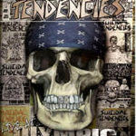 Suicidal Tendencies si Infectious Grooves in turneu european