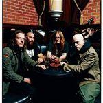 Nachtmystium inregistreaza un nou album