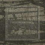 Lupus Lounge/Prophecy lanseaza ultimul disc inregistrat in formula clasica Negura Bunget