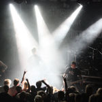 Illdisposed anunta noi concerte in Europa