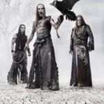 Nergal (Behemoth) este vanat de un partid polonez pentru crime impotriva Bisericii