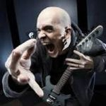 Devin Townsend a fost intervievat in New Orleans (video)