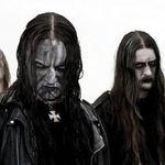 Concert Marduk si Vader in aceasta seara la Bucuresti