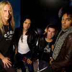 Evenimentul Zilei anunta Alice In Chains si Rage Against The Machine la Bucuresti