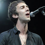 Richard Ashcroft (The Verve) are un nou proiect