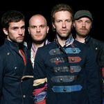 Coldplay dati in judecata de un compozitor necunoscut