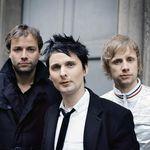 Urmariti cel mai nou videoclip Muse pe METALHEAD