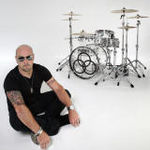 Jason Bonham discuta despre supergrupul Black Country (video)