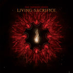 Ascula integral noul album semnat Living Sacrifice