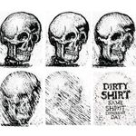 Precomanda noul album semnat Dirty Shirt