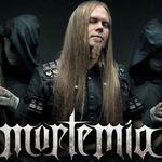 Morten Veland (Sirenia) are un nou proiect