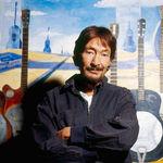 Concertul Chris Rea la Bucuresti este sold-out