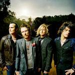 Stone Temple Pilots mixeaza noul album