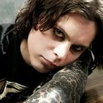 Ville Valo discuta despre noul album HIM (video)