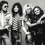 Muzica Van Halen impinge spre sinucidere
