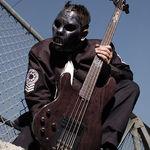Paul Gray (Slipknot) discuta despre influente si compozitie