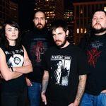 Landmine Marathon lanseaza un nou album