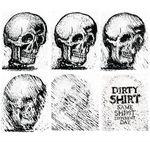 Concurs: Castiga noul album semnat Dirty Shirt