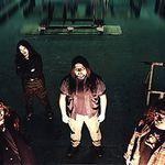 Sadist inregistreaza un nou album