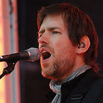 Radiohead: Pirateria nu distruge muzica