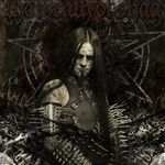 Shagrath (Dimmu Borgir) lanseaza The Wrath Of Shag