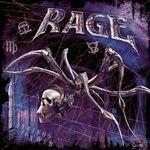 Asculta fragmente extrase de pe viitorul album Rage