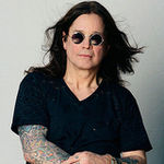 Ozzy Osbourne: Documentarul (video)