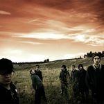 Primele doua albume Cult Of Luna lansate in format vinil (foto)