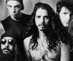 Soundgarden dezvaluie acutala componenta