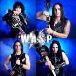 W.A.S.P. lucreaza la un nou videoclip