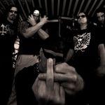 Attila (Mayhem) despre Varg Vikernes: E un om bun si politicos