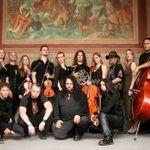 Bilete la concertul Haggard: Pret redus pentru membrii StudCard