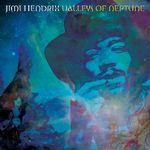 Asculta primul single extras de pe noul album Jimi Hendrix