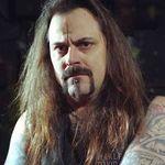 Cum arata Glen Benton (Deicide) in 1988 (video)