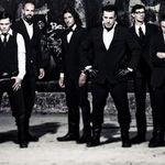 Rammstein - Mein Herz Brennt (videoclip nou)