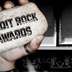 In Flames si Killswitch Engage castigatori ai premiilor Band Rock Awards