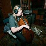 Apocalyptica inregistreaza un nou album