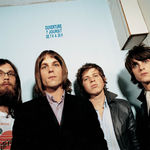 Kings of Leon, AC/DC si Judas Priest printre marii castigatori ai premiilor Grammy