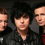 Green Day au castigat premiul pentru Cel mai bun album rock al anului