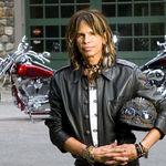 Avocatul lui Steve Tyler poate da in judecata formatia Aerosmith