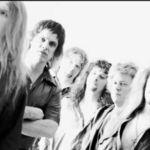 Urmariti noul videoclip Shadow Gallery pe METALHEAD