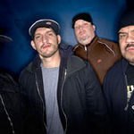 Noul videoclip Madball - Born Strong