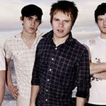 Enter Shikari - The Paddington Frisk (videoclip nou)