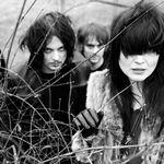 The Dead Weather lanseaza un nou album