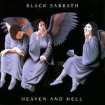 Universal Music lanseaza trei editii deluxe semnate de Black Sabbath