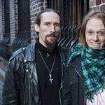 Gaahl (ex-Gorgoroth) a fost desemnat drept 'Homosexualul Anului'